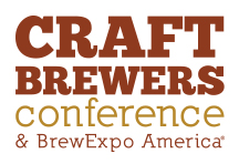 Craft Brewers Conference (CBC), 30 April -03 May, Nashville TN, USA