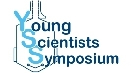 Young Scientists Symposium on malting, brewing and distilling