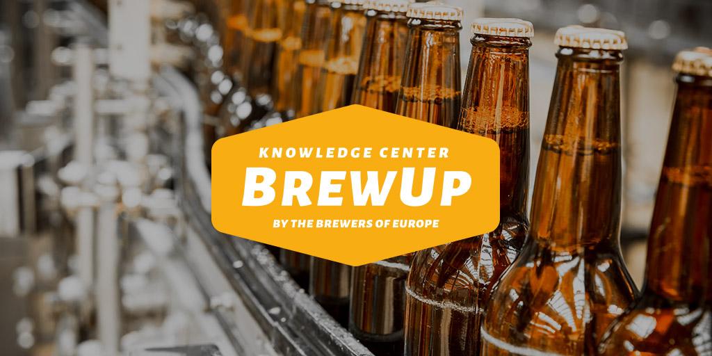 (c) Brewup.eu