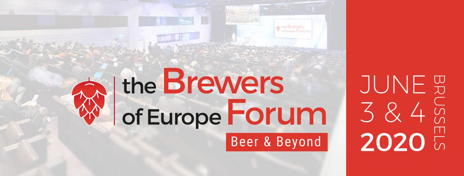 The Brewers Forum 2020