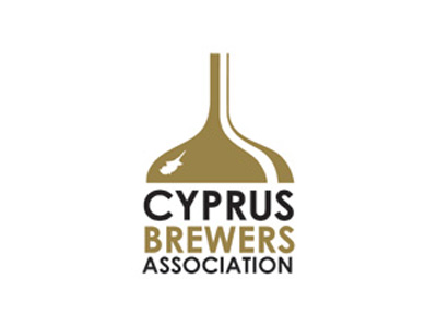 National association : Cyprus Brewers Association