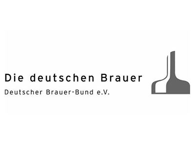Deutscher Brauer-Bund e.V. - German Brewers Association