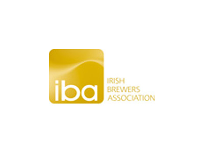 Irish Brewers Association