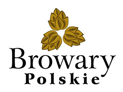 The Union of Brewing Industry Employers in Poland