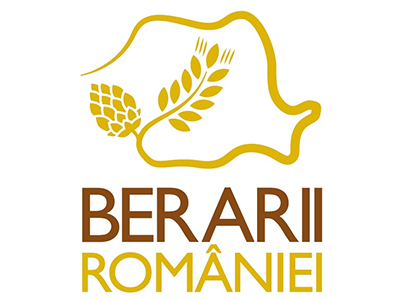 Brewers of Romania Association