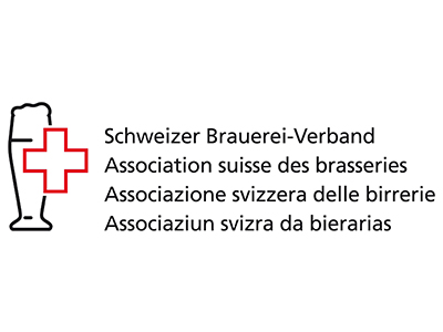 Swiss Breweries' Federation