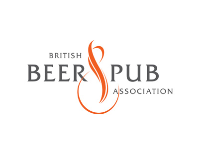British Beer and Pub Association